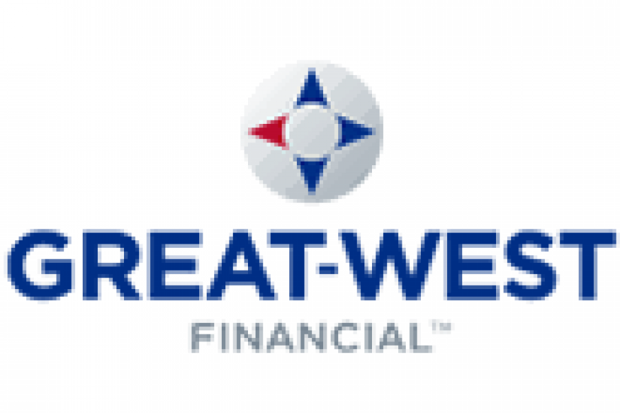 US Securities Exchange Commission settles charges against GWFS Equities Inc. for inadequate filing of Suspicious Activity Reports