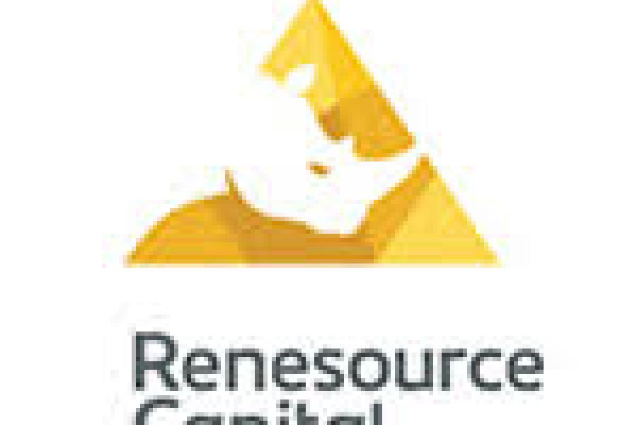 Latvia's Financial and Capital Market Commission imposes fines and legal obligations on Renesource Capital for regulatory failures