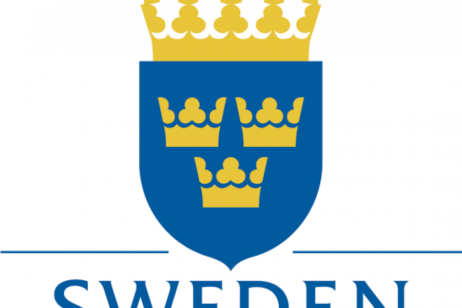 Swedish government extends investigation period for investigation related to match-fixing and unlicensed gaming activities