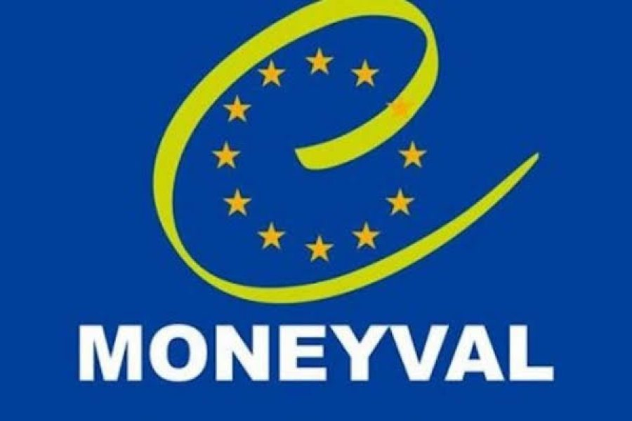 MONEYVAL calls on EU member states to improve their AML/CFT effectiveness