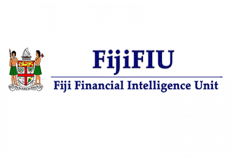 Fiji Financial Intelligence Unit publishes its Annual Report for 2020