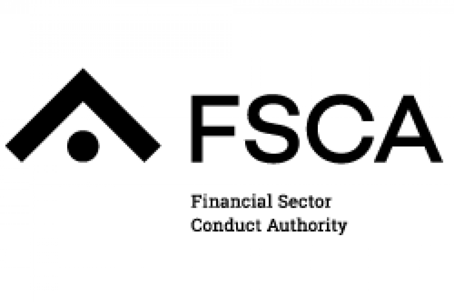 South Africa's Financial Sector Conduct Authority imposes administrative sanctions on Momentum Wealth (Pty) Ltd and Momentum Collective Investments RF (Pty) Ltd