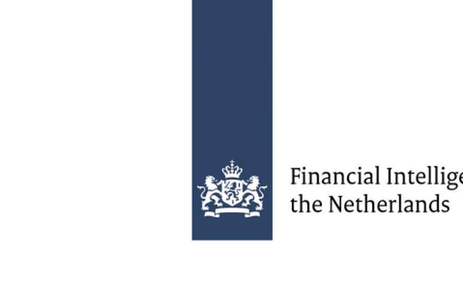 Dutch court declares that the non-reporting of suspicious transactions by a firm's accountant is still attributable to the firm