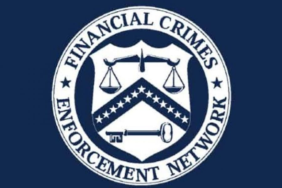 USA's Financial Crimes Enforcement Network initiates regulatory process for Bank Secrecy Act amendment related to antiquities trade