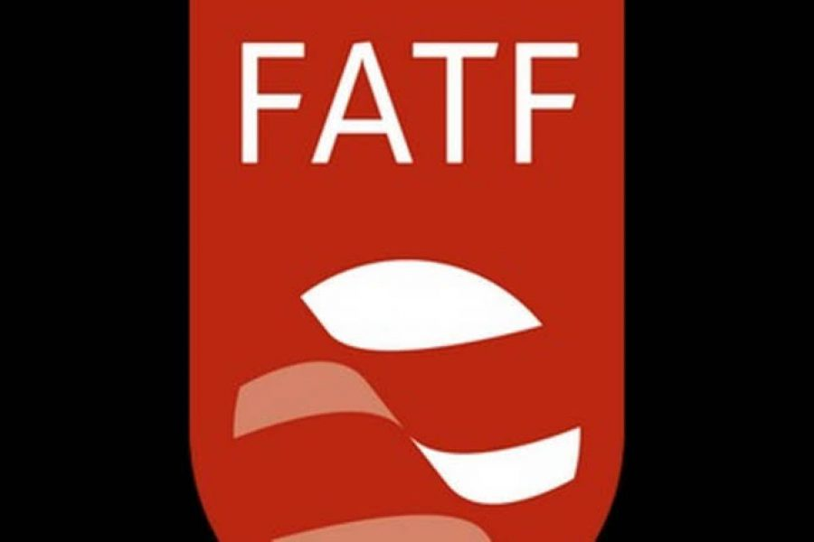 FATF publishes its second 12-month review of implementation of revised standards on virtual assets and VASPs