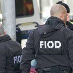 Dutch authorities arrest four individuals suspected of laundering criminal assets