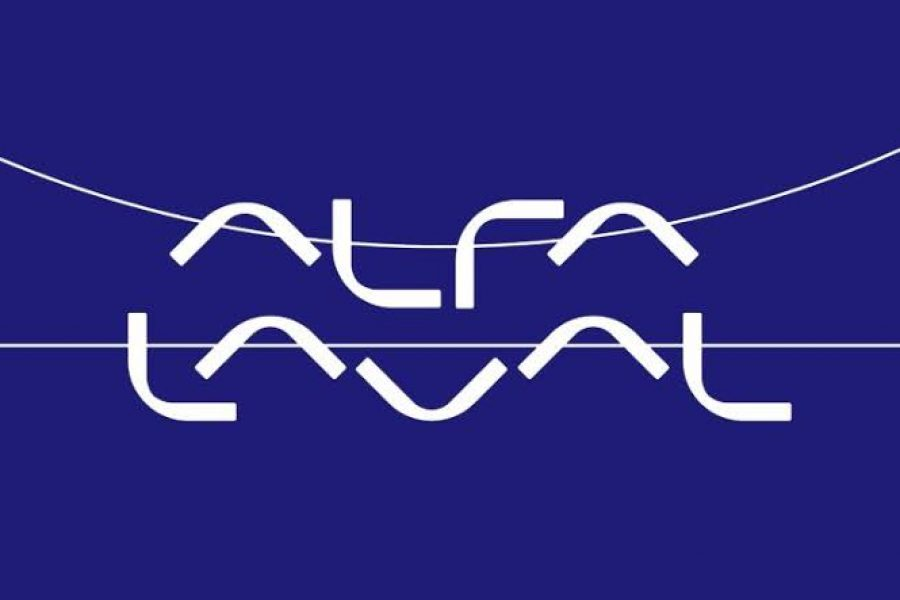 US authorities enter into two settlement agreements with Alfa Laval Middle East Ltd. and Alfa Laval Inc.