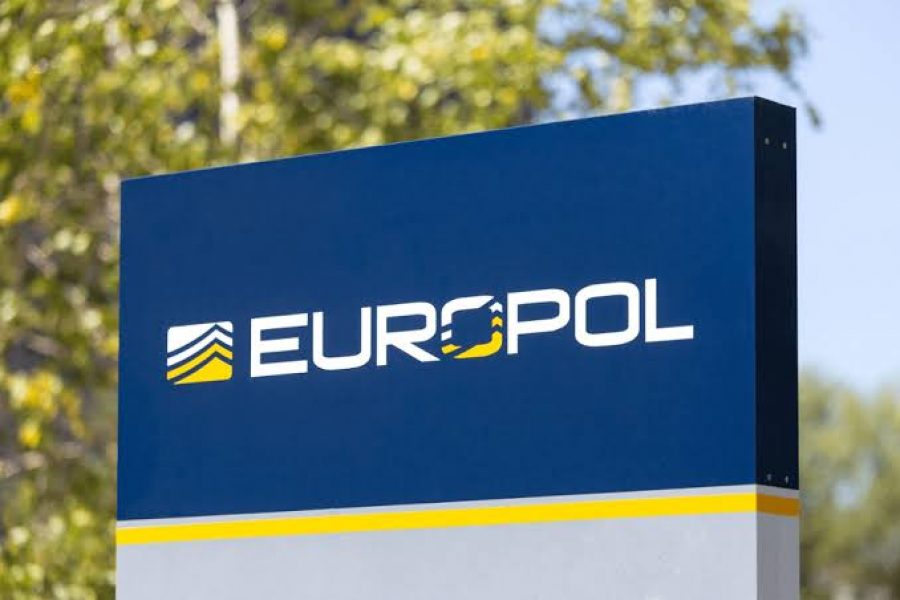Europol issues its third annual report on IS and al-Qaeda's Online Jihadist Propaganda