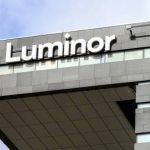 Financial supervisory authorities from Estonia, Latvia and Lithuania find Luminor's AML framework deficient