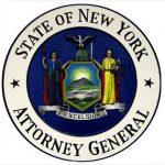 US authorities sentence shuttered payroll service owner for a billion-dollar money laundering scheme