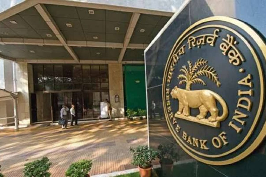 Reserve Bank of India imposes a monetary penalty of $408,182 on Transaction Analysts (India) Pvt. Ltd. for non-compliance