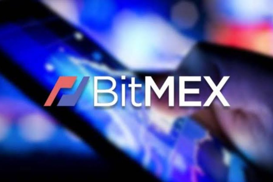 BitMEX to pay a civil penalty of $100 million for deliberate violations of the Bank Secrecy Act