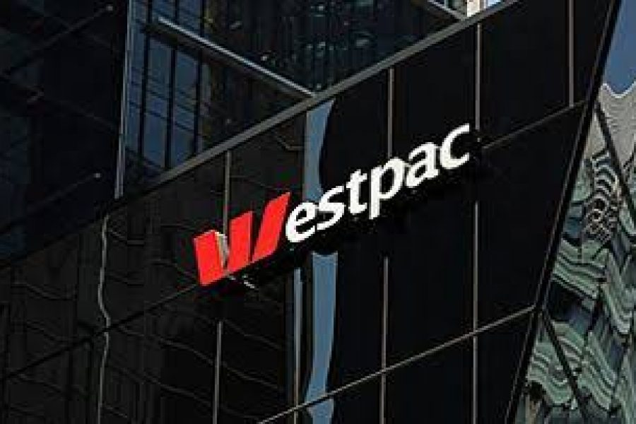 Reserve Bank of New Zealand issues formal AML/CFT violation warning to Westpac Banking Corporation