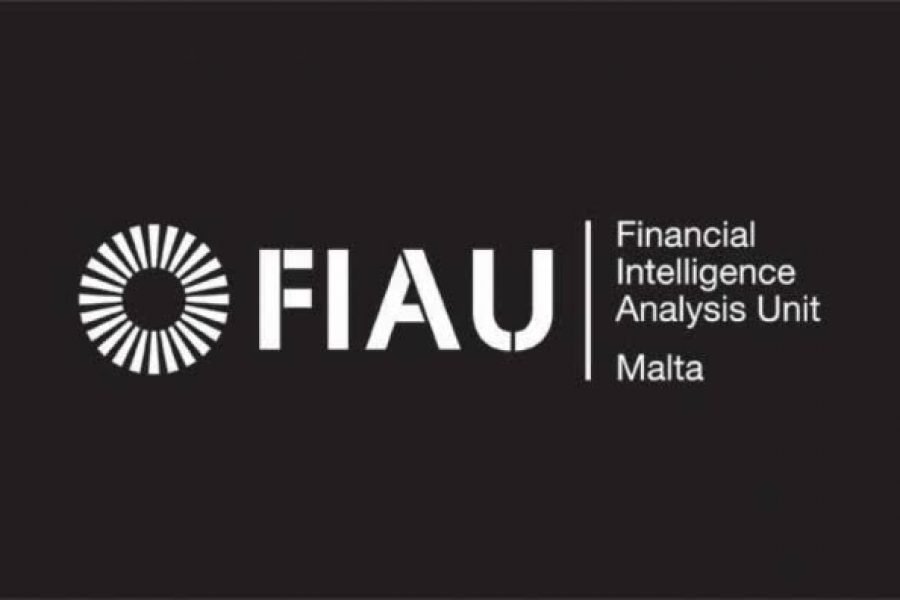 Financial Intelligence Analysis Unit of Malta imposes an administrative penalty of $587,569 on AWS Malta Limited for AML/CFT non-compliance