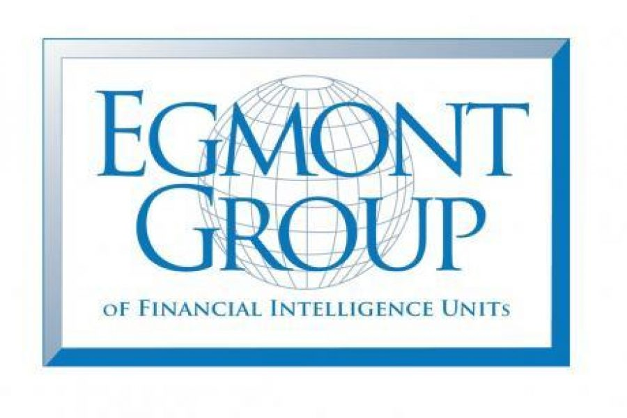 Egmont Group publishes its second collection of ML/TF case studies
