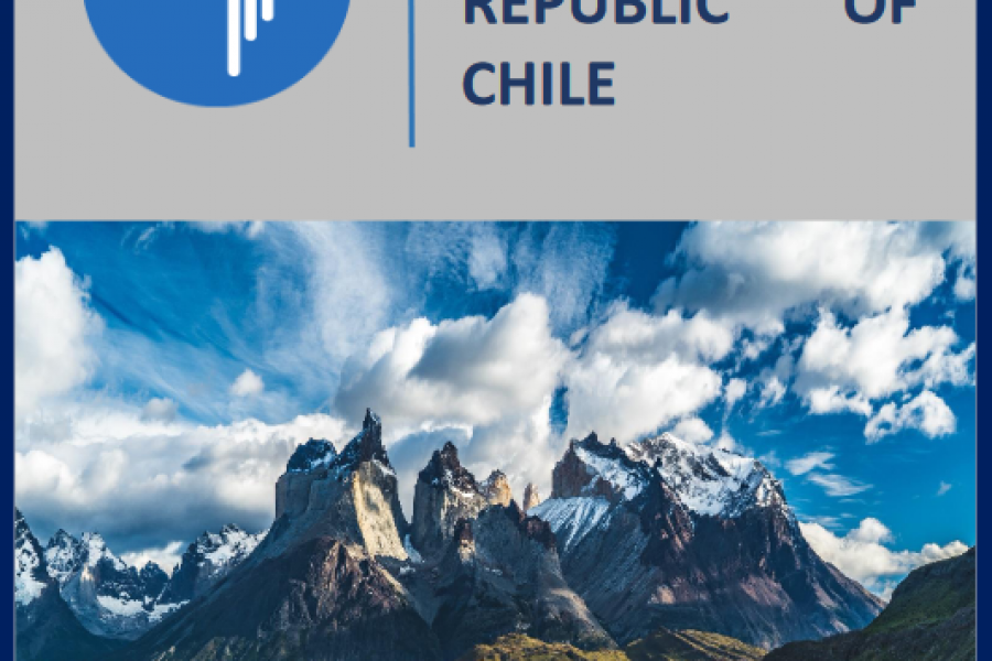 FATF publishes the Mutual Evaluation Report of the Republic of Chile