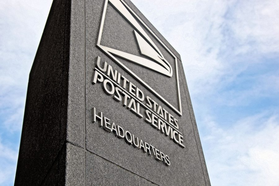 US authorities charge three brothers for defrauding the United States Postal Service, UPS, and Citizens Bank of over $300,000
