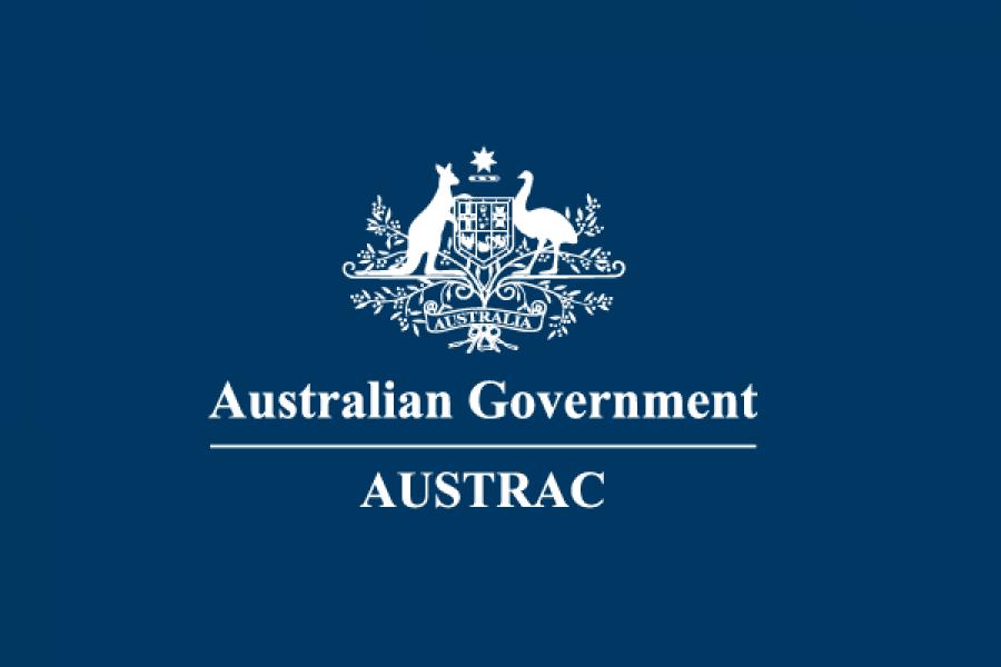 AUSTRAC publishes risk assessments for different categories of Australian banks