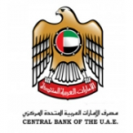 Central Bank of the UAE publishes new guidelines for licensed financial institutions on sanctions screening and transaction monitoring