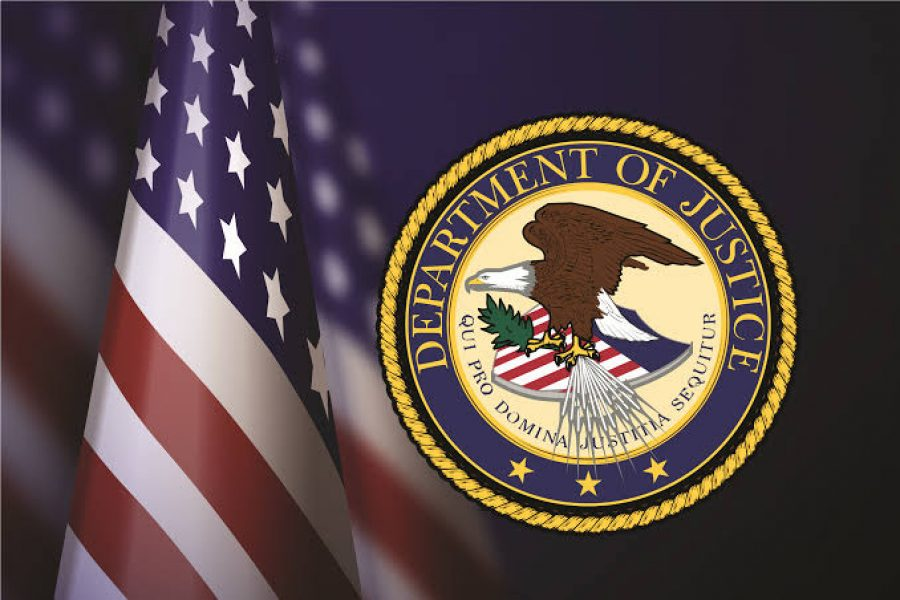 American expat and Panamanian resident may face up to 20 years in jail for wire fraud