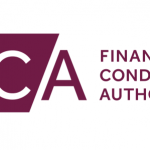 UK's Financial Conduct Authority issues advisory on potential financial crime risks related to developments in Afghanistan