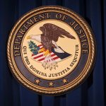 Chicago-based commercial flooring company guilty of bid-rigging and money laundering