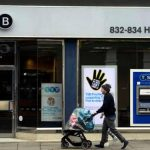 TSB Bank, New Zealand to pay $3.5 million in penalties for AML/CFT violations