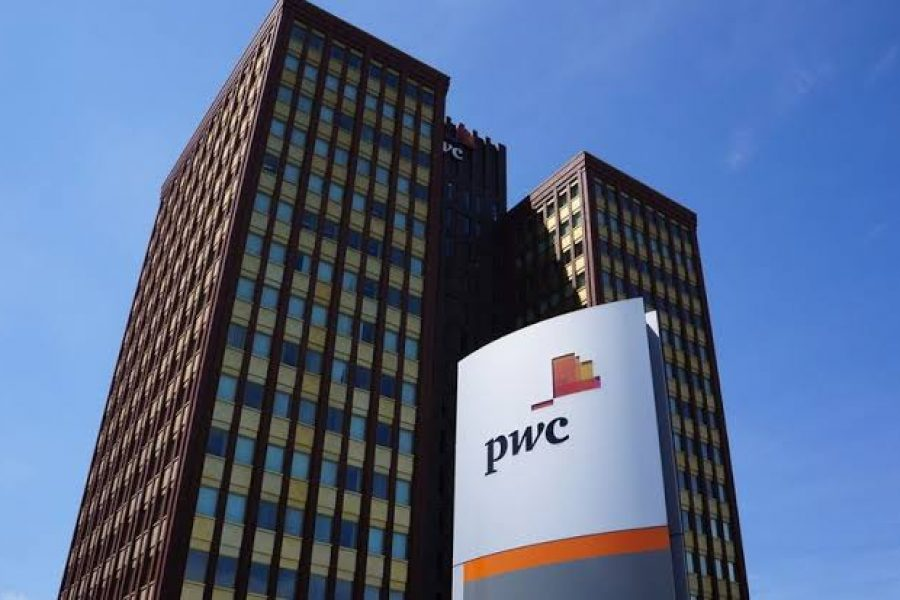 PwC Netherlands deposits penalty of $356,505 for supplying incorrect information to tax authorities