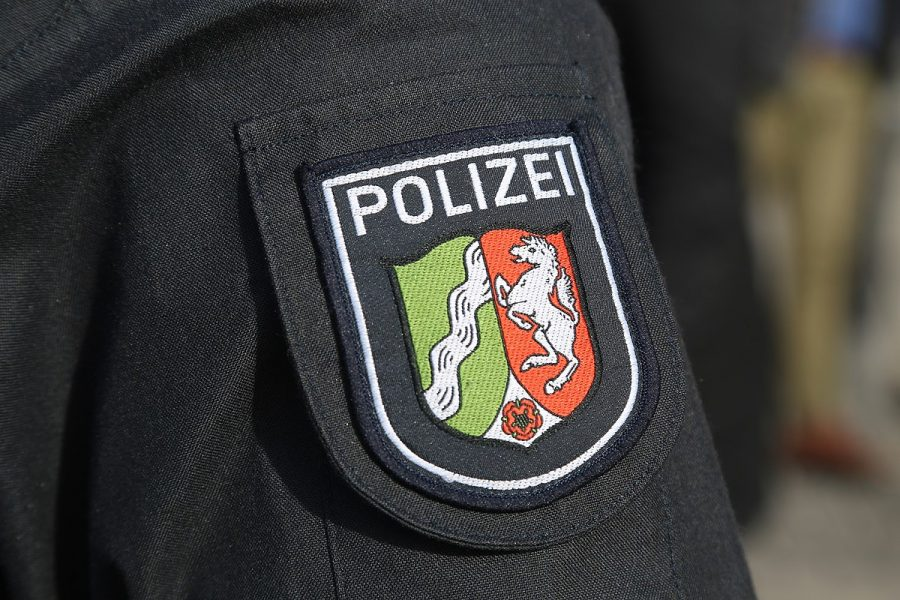 German authorities conduct large-scale operation against a hawala network