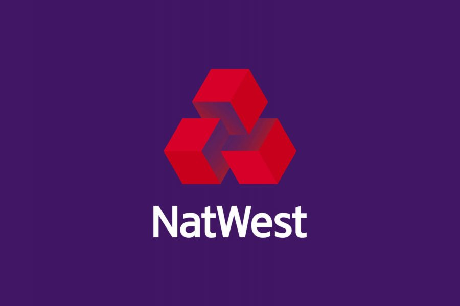 National Westminster Bank Plc pleads guilty to charges under UK's Money Laundering Regulations 2007