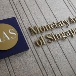 Monetary Authority of Singapore collaborates with six commercial banks to develop a new digital platform to combat ML/TF