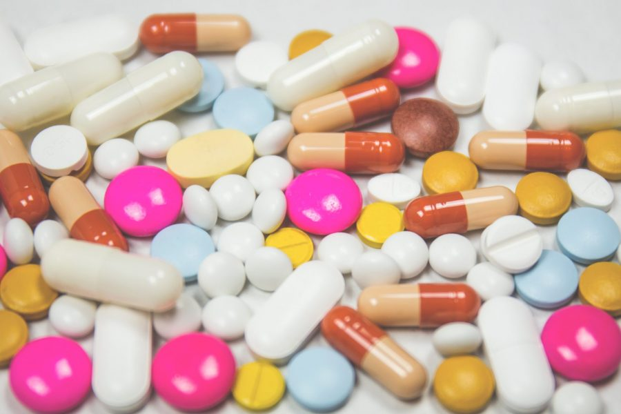 US pain management doctor convicted of illegal drug distribution and money laundering