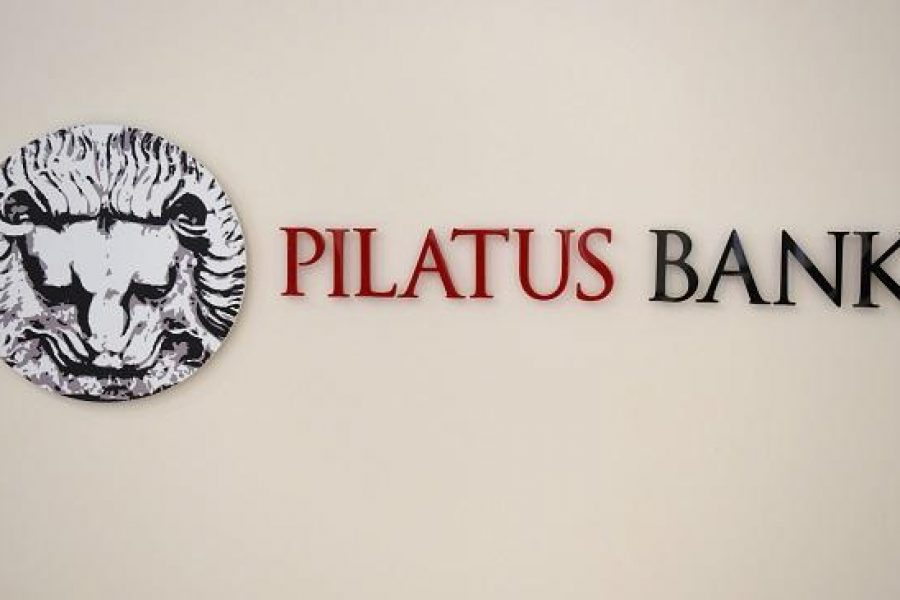Financial Intelligence Analysis Unit of Malta takes administrative action against Pilatus Bank Plc. for systemic AML/CFT failures