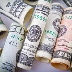 New Jersey resident pleads guilty to aiding and abetting illicit money transmitting business